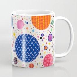 Storybook Ending Coffee Mug