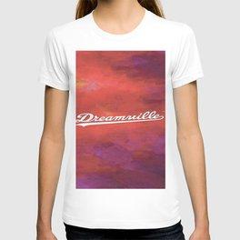 Dreamville J Cole T-shirt
