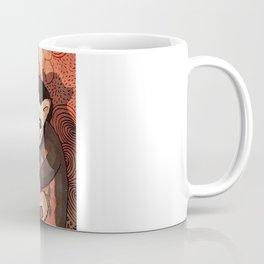 YOUNG WILD Coffee Mug