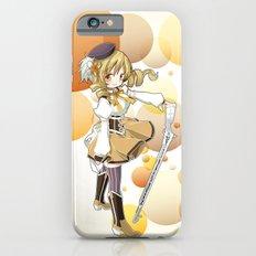 Mami Tomoe Slim Case iPhone 6s