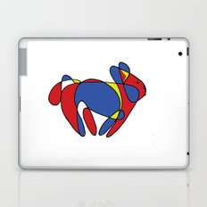 Sparky Laptop & iPad Skin