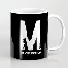 Mayne Design Coffee Mug