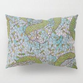 Canopy Pillow Sham