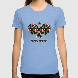 HAWAIIAN SUSAN SARANDON  T-shirt