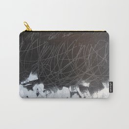 No. 19 Carry-All Pouch