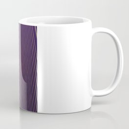 building Coffee Mug
