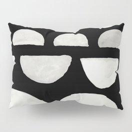 Invert Hidden Pillow Sham