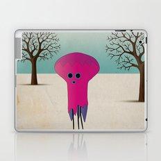 f i l i f o r m e Laptop & iPad Skin