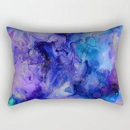 Baboo Trip Rectangular Pillow
