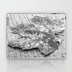 Halfway Gone (2) Laptop & iPad Skin