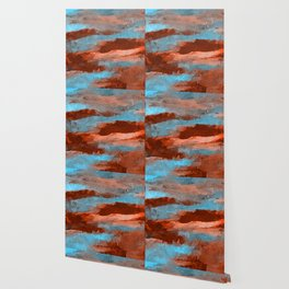 999 Wallpaper For Any Decor Style Society6