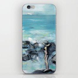 Bikini Babe! iPhone Skin