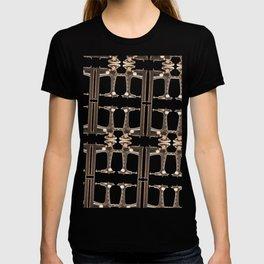 """Sew It's Quirky"" by Murray Bolesta T-shirt"