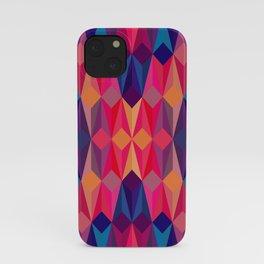LGP _ Two iPhone Case