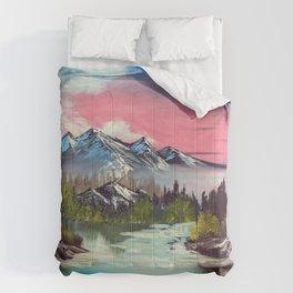 A Dream away Comforters
