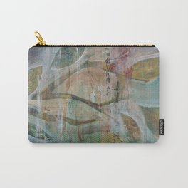 St Francis 2 Carry-All Pouch