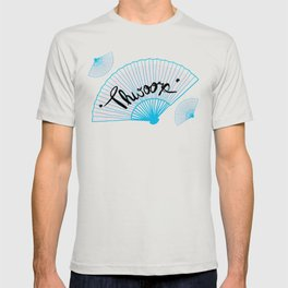 Thwoorp T-shirt