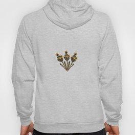 Magical flora #9 Hoody