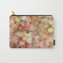 Spring is in the Air 8 Carry-All Pouch