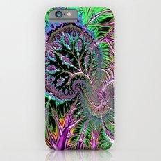 Leaf 1 iPhone 6s Slim Case