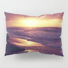Hilton Head Island, SC Pillow Sham