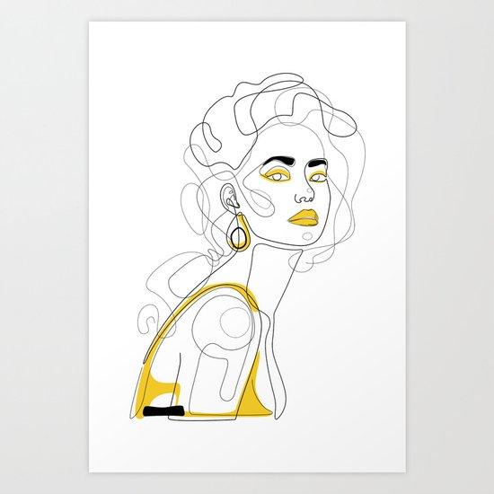 In Lemon by explicitdesign