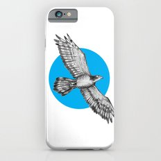 Flying Hawk Slim Case iPhone 6s