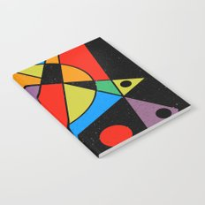 Abstract #130 Notebook