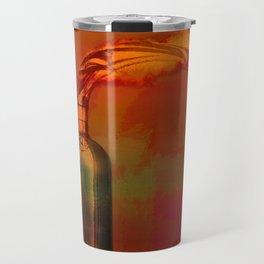 Molotov Travel Mug