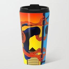 OTHERWORLD SPIDEY Travel Mug