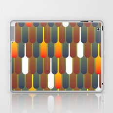Abstract 23 Laptop & iPad Skin