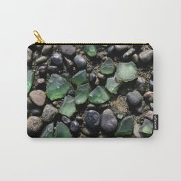 Rock On 2 Carry-All Pouch