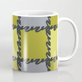 check it Coffee Mug
