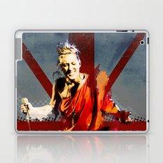 simpa..! Laptop & iPad Skin