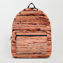 Life in the Cracks Backpack