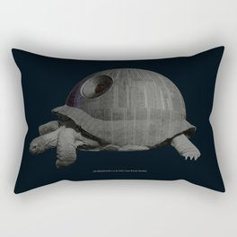 DS PROTOTYPE 1.1 Rectangular Pillow