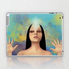 To Send Laptop & iPad Skin