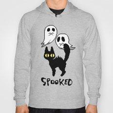 spooked Hoody