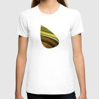 jungle T-shirts featuring Jungle by Losal Jsk
