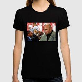 UFC Fight Empire T-shirt