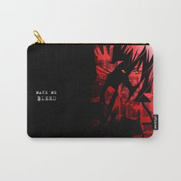 Ida Carry-All Pouch