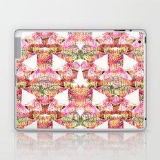 Bright Fern  Laptop & iPad Skin