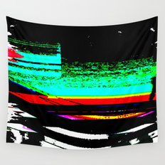 feedback 0003 0001 Wall Tapestry