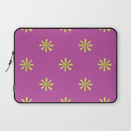 It's In The Stars Laptop Sleeve