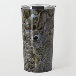 Wild hare Colorado Travel Mug