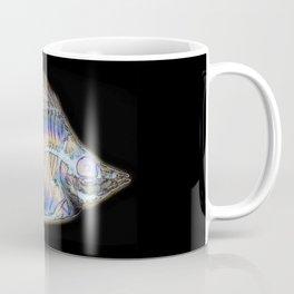 Fillet of Glow Coffee Mug