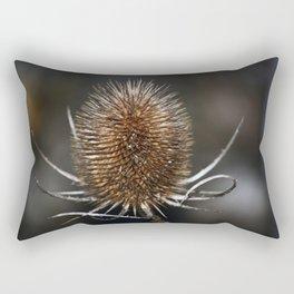 Teazle Rectangular Pillow