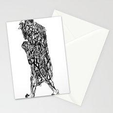 20170212 Stationery Cards