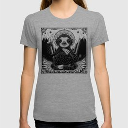 Son of Sloth T-shirt