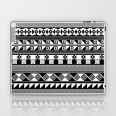 Tribality Andes Laptop & iPad Skin